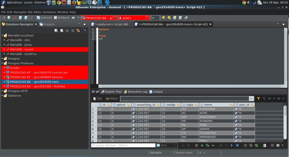productiongridview.png