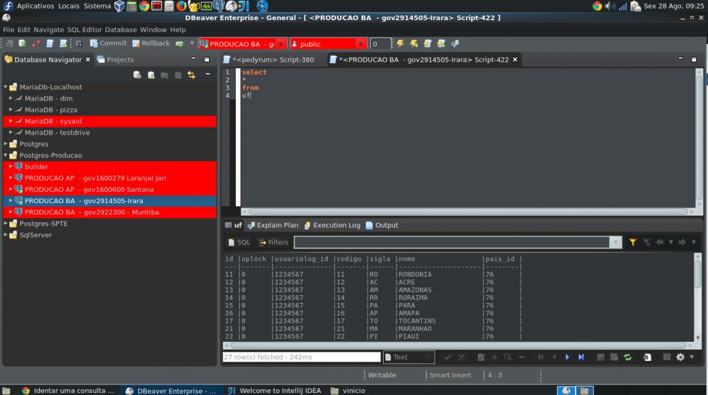 productionplaintextview.png
