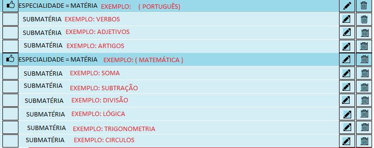 EXEMPLOS.png