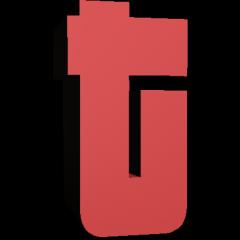 Takanaue