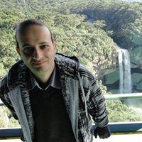 Rafael_365