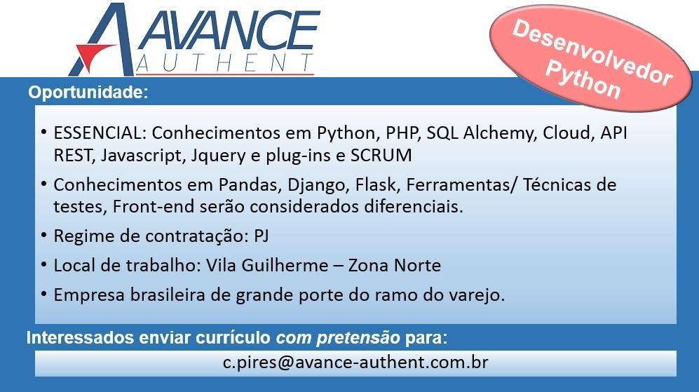 Desenvolvedor_Python.thumb.jpg.aa822bd2c