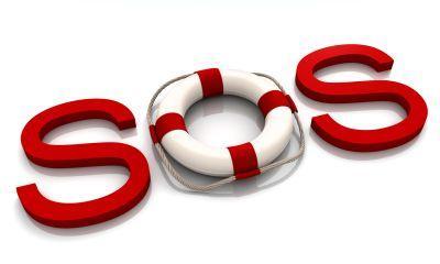 Schriftzug-SOS.jpg