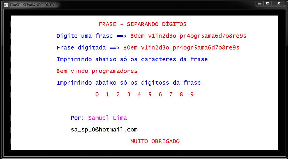 dgts.thumb.PNG.9605e5cf8b4c1f9727f65713e