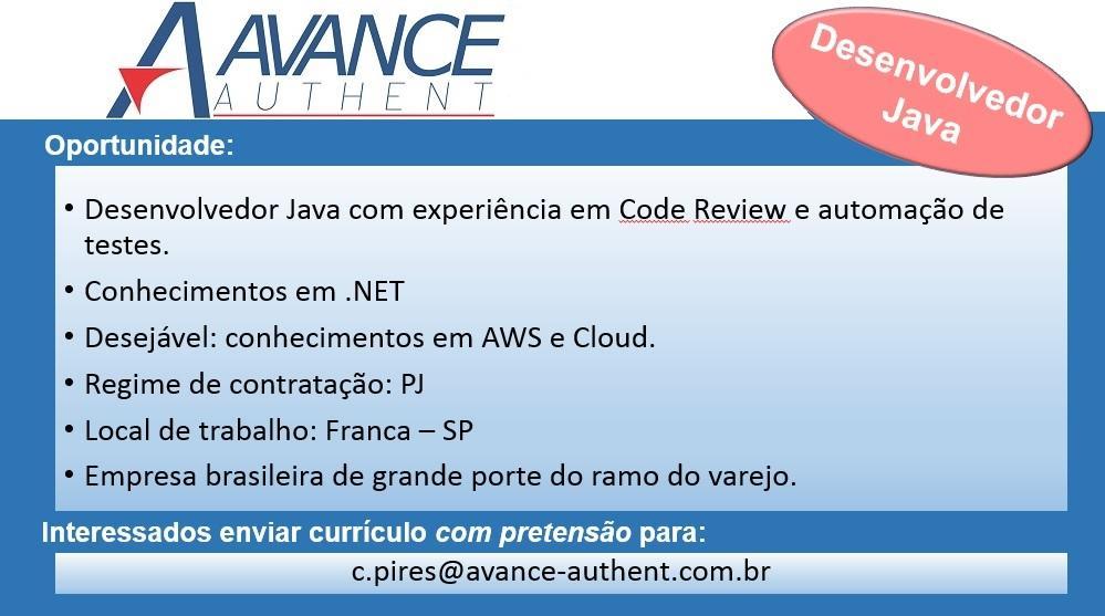 java_franca.thumb.jpg.e2f93581d86d1bd558