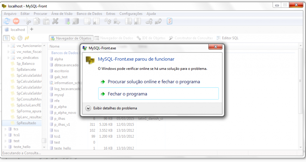 mysqlfront1.png