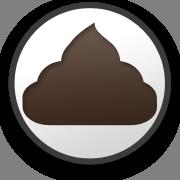 img_masthead-logo-poop.png