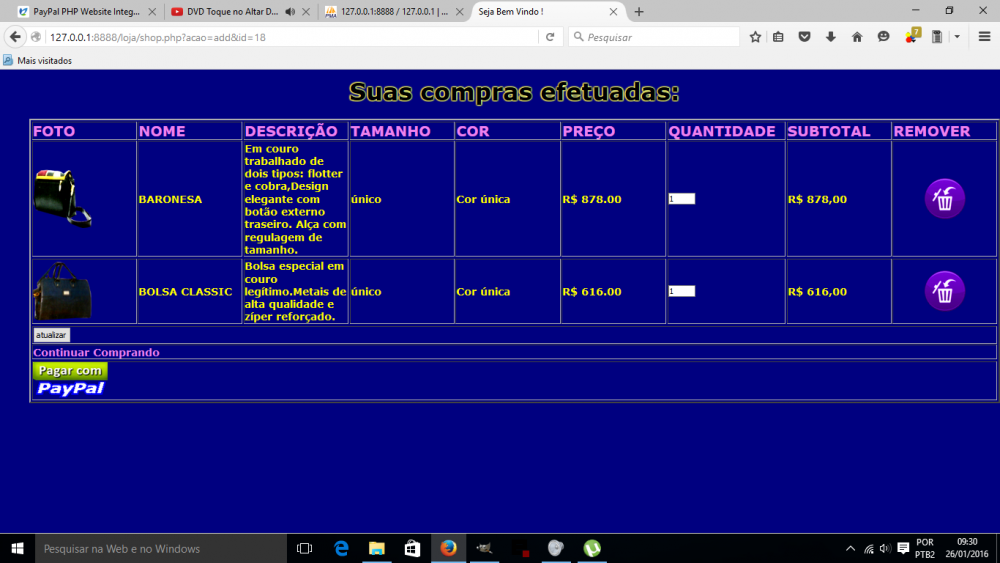 1.thumb.png.b51880a4cf6306bf566b1f1f3ef5