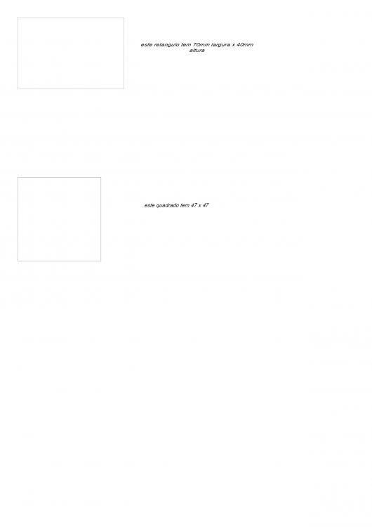 teste impressao.jpg