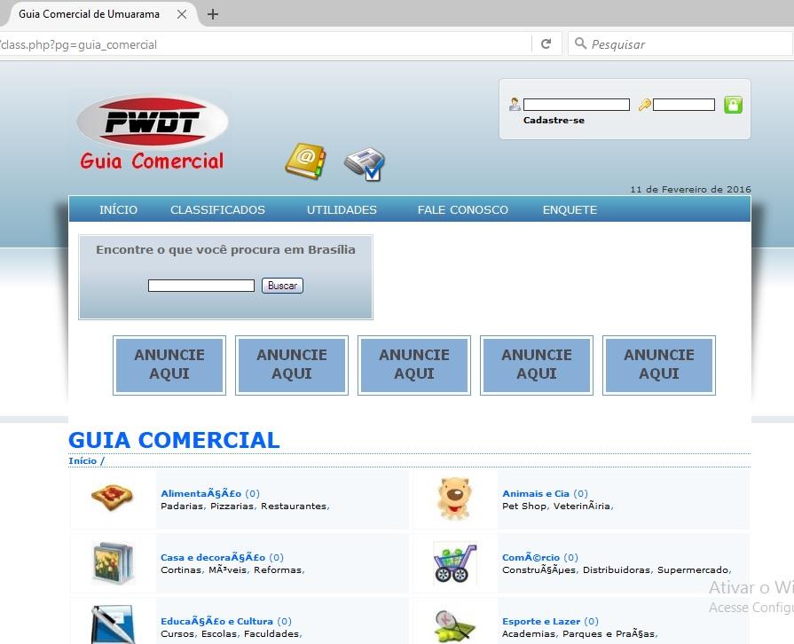Guia Comercial.jpg