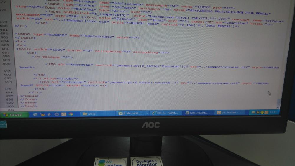 DSC_0212.thumb.JPG.400030b3f45c516f4f169