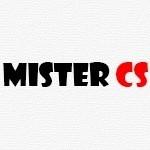 mistercs