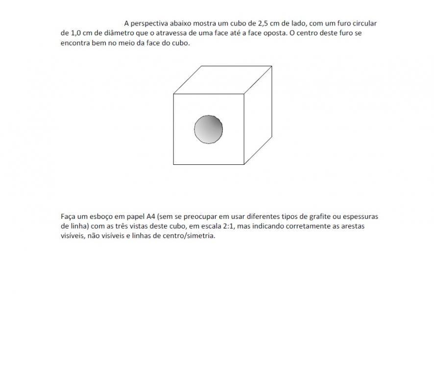 matematica t1.jpg
