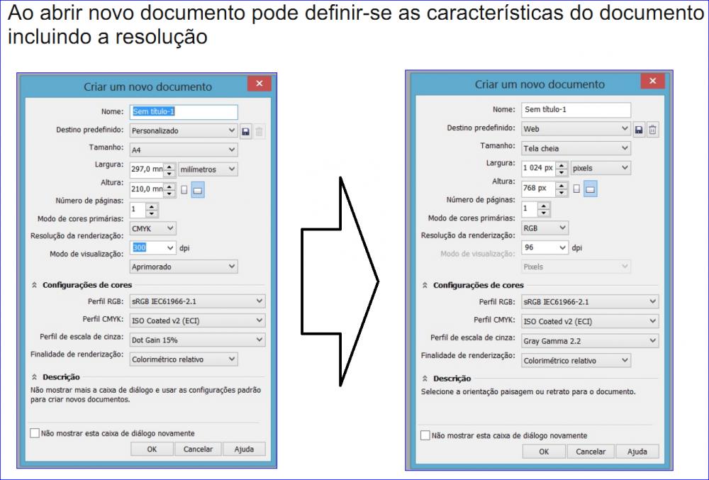 Definir características ao criar novo documento.png