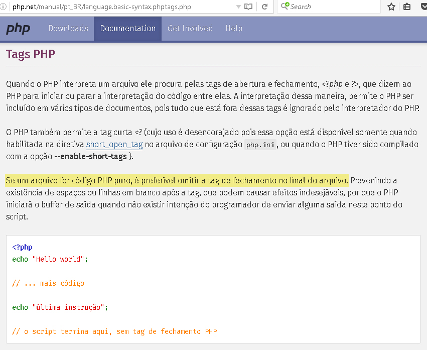 php_closing_tag.jpg