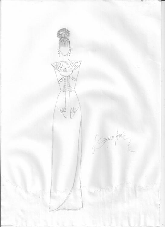 desenho_003.png