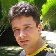 SergioBezerra