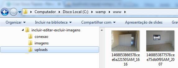 pasta_uploads.jpg