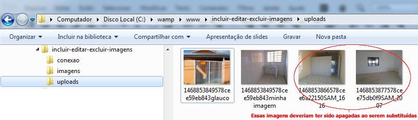 pasta_uploads_2.jpg
