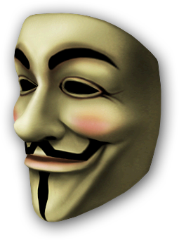 Guy_Fawkes_Mask_High_Resolution.png