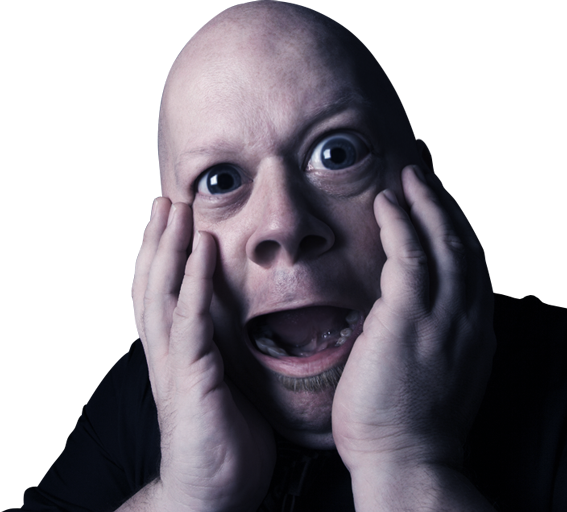 scary.png.2e8d59cf508fea26a3b9ccd8f0964b01.png
