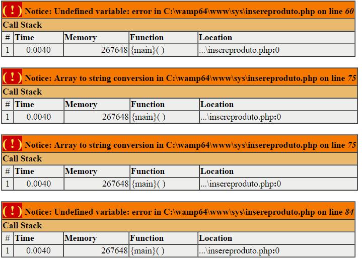 c44e3c768c Estou tentando criar um formulário de cadastro de produtos com foto e  existe alguns dropdowns
