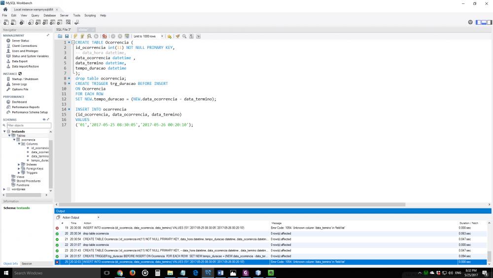 Screenshot 2017-05-25 20.32.56.png