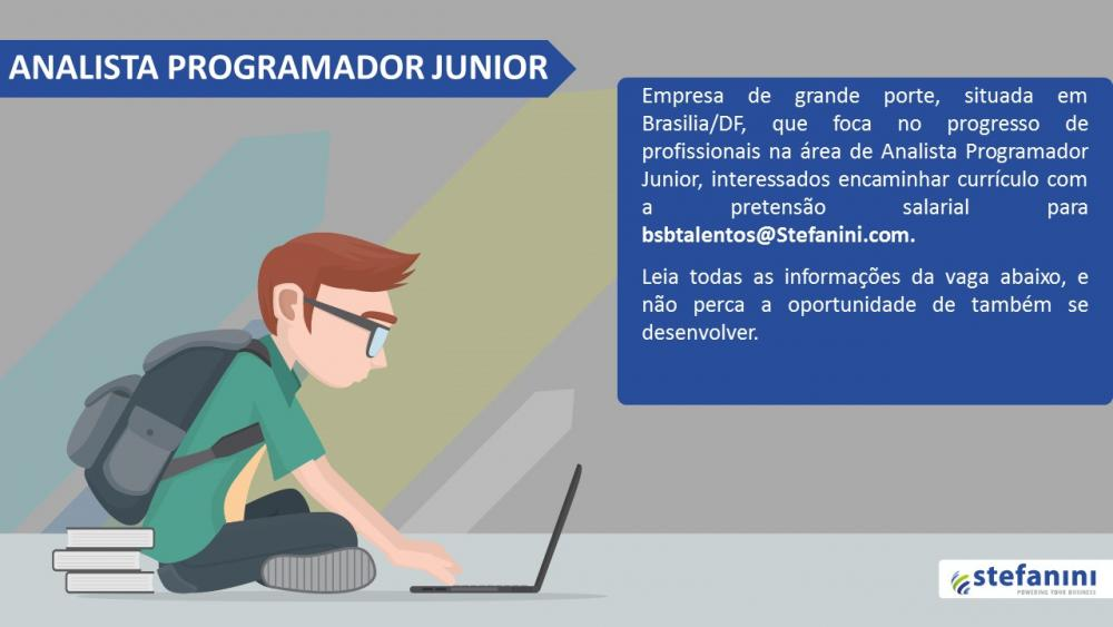 PROGRAMADOR jUNIOR COM.jpg