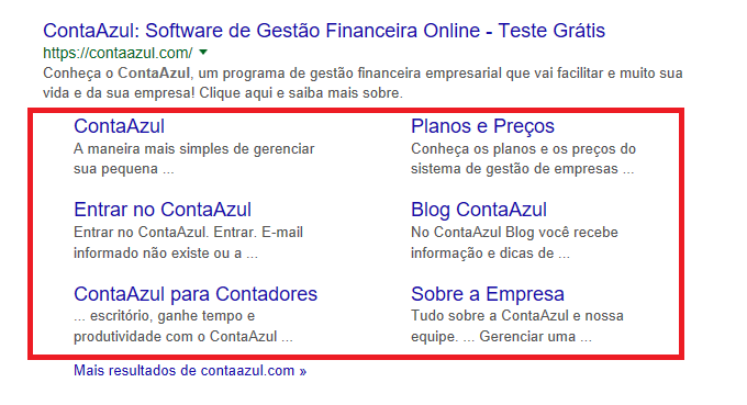 exemplocontaazul.png