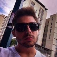 Gabriel_Fer95