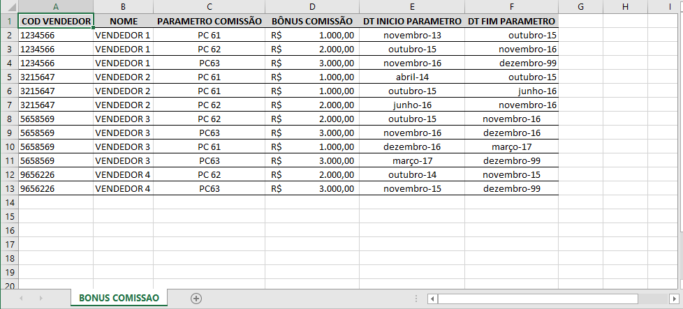 Plan Bonus comissao.png