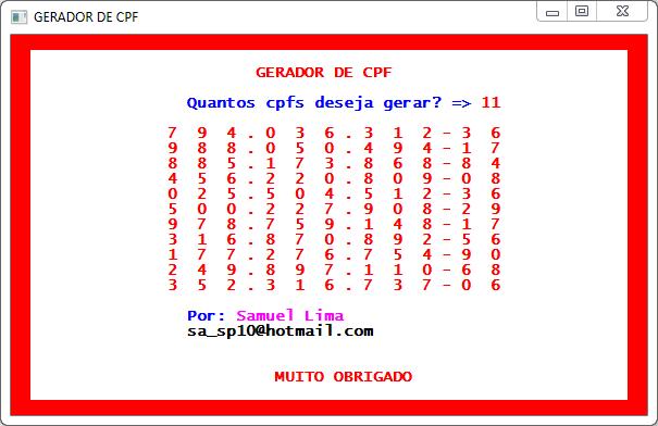 cpf.PNG.5057b21eb61da4a319967a4c41dcf263.PNG