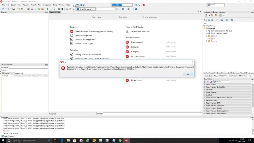 erro instalar activex control.png