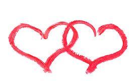 corações-batom-desenho-banco-de-imagem_csp33879960.jpg