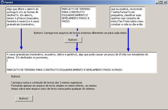 5a52ac8bd8e09_Semttulo4.jpg.ad10c0f26bc6633e3f09c407433519e7.jpg