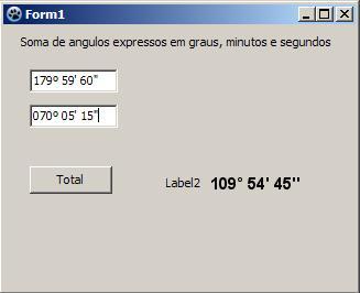 5aa443a536733_Semttulo2.jpg.d6114341088a1facd2c308db7e781c69.jpg