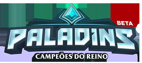 Paladins_Logo_600x268_Portuguese.png