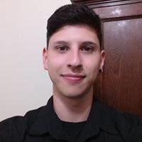 Michael Paheco
