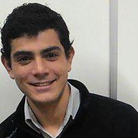 Rafael Chrisostomo