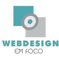 Webdesignemfoco.Com