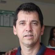 João Cassella