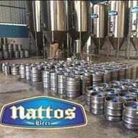 nattostech