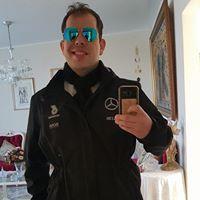 Fredy_lima