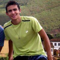 Philipinho Gomes
