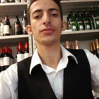 Brendon Vinicius