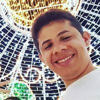 Alyson Silva