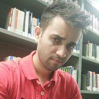 Diego Carlos da Silva