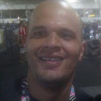 Mauricio Magalhaes