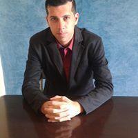 Danilo Moreira da Costa