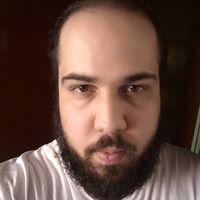 FernandoBrito